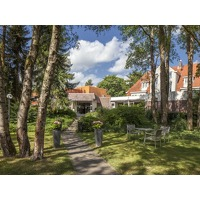 Bekijk de deal van ZoWeg.nl: 4 dagen Salland