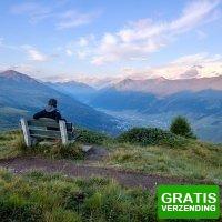 Bekijk de deal van D-deals.nl: Verblijf 4, 6 of 8 dagen Livigno Italie