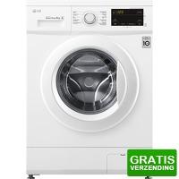 Bekijk de deal van Coolblue.nl 1: LG GC3M108N3 Direct Drive