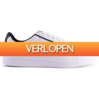 Plutosport offer: Lacoste Carnaby EVO 120 2 SMA sneakers