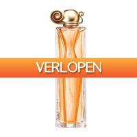 Superwinkel.nl: Givenchy Organza EDP 100 ml