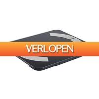 Koopjedeal.nl 3: Smart weegschaal