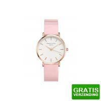 Bekijk de deal van Tripper Producten: Rosefield horloge SHPWR-H37
