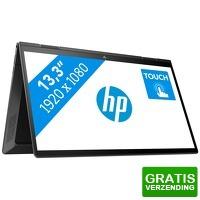 Bekijk de deal van Coolblue.nl 3: HP ENVY x360 13-ay0952nd laptop