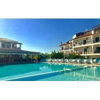 Bekijk de deal van Bebsy: Heerlijke vakantie Corfu