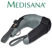 Bekijk de deal van One Day Only: NM 868 nekmassage met vibratie