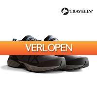 Koopjedeal.nl 2: Wandelschoenen van Travelin'