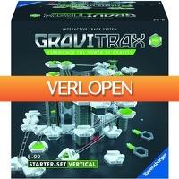 Alternate.nl: Ravensburger GraviTrax PRO starter set Vertical