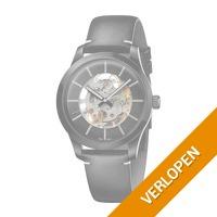 Calvin Klein K9A244CY Swing Automatic herenhorloge