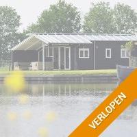 Weekend, week of midweek Friesland
