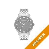 Emporio Armani horloge AR1676