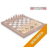 Millennium schaakcomputer