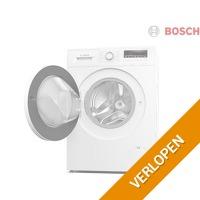 Bosch Serie 4 wasmachine WAN28276NL
