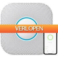 Coolblue.nl 1: Google Nest Protect V2 Netstroom