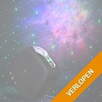 Galaxy Projector Pro