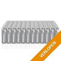 Duracell Procell Batterijen - 48 stuks - AA of AAA