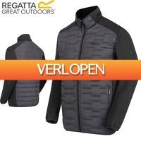 6deals.nl: Regatta Clumber 4-seasons jas