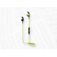 Bekijk de deal van Tripper Producten: Philips Actionfit Bluetooth sporthoofdtelefoon