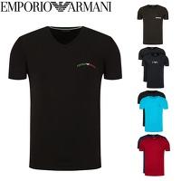 Bekijk de deal van Elkedagietsleuks HomeandLive: T-Shirts van Armani
