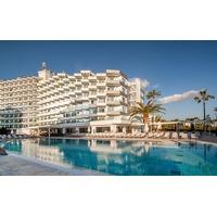 Bekijk de deal van Bebsy.nl 2: Hotel op Mallorca