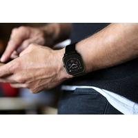 Bekijk de deal van VakantieVeilingen: Veiling: Smartwatch van Dutch Originals