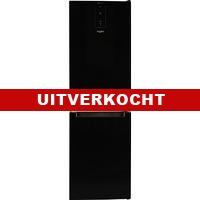 Bekijk de deal van Coolblue.nl 2: Whirlpool W7 821O K koel-vriescombinatie