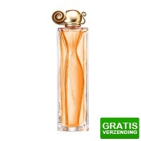 Bekijk de deal van Superwinkel.nl: Givenchy Organza EDP 100 ml