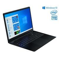 Bekijk de deal van Voordeelvanger.nl 2: Legend One Ultrabook Full HD laptop