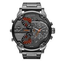 Bekijk de deal van Watch2Day.nl 2: Diesel Mr. Daddy XXXL Chronograph