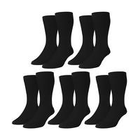 Bekijk de deal van Actie.deals: 5 paar Fifty Five sokken