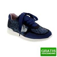 Bekijk de deal van Kleertjes.com: Le Chic shoes Sneakers