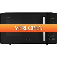 Coolblue.nl 1: Whirlpool MWP 251 B magnetron