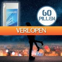 6deals.nl: Camagra pillen