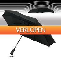 6deals.nl: Storm paraplu