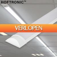 6deals.nl: LED Batten (TL vervanger) 120 cm