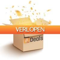 6deals.nl: De 6Deals Surprise Box