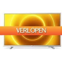 EP.nl: Philips 32PHS5525 HD LED TV