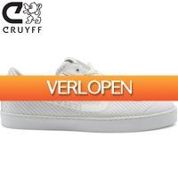 Elkedagietsleuks HomeandLive: Sneaker van Cruyff Aztec
