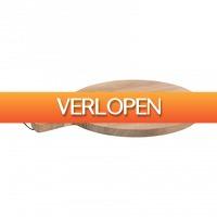 Xenos.nl: Serveerplank Acacia