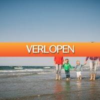 D-deals.nl: 4, 5 of 6 dagen Roompot vakantiepark