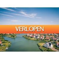 ZoWeg.nl: Vakantiepark Zeeland