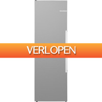 Coolblue.nl 3: Bosch KSV36AIDP