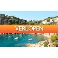 Bebsy: Zonvakantie Mallorca
