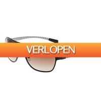 Watch2Day.nl 2: Breed zonnebril BSG004BN
