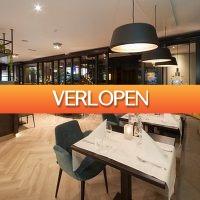 D-deals.nl: 3 dagen in 4*-Van der Valk hotel bij Den Bosch