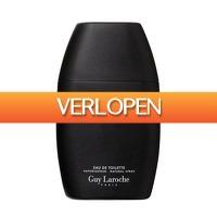 Superwinkel.nl: Laroche Drakkar Noir EDT 100 ml