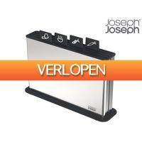 iBOOD Home & Living: Joseph Joseph snijplankenset