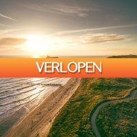 D-deals.nl: 3 of 4 dagen Vlissingen in Zeeland
