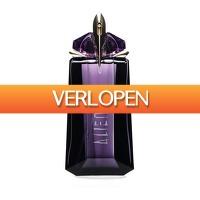 Superwinkel.nl: Mugler Alien EDP 90 ml