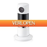Epine.nl: Home8 Twist HD binnen IP-camera
